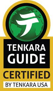 tenkara usa certified guide tenkara tips